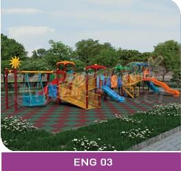 Engelsiz Oyun Parkı ENG03