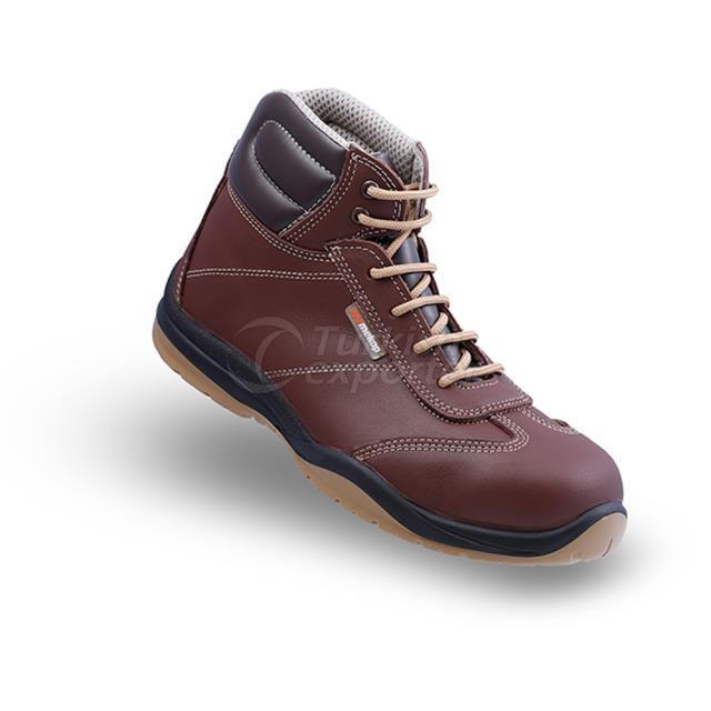 Shoes  OSLO RMK-60