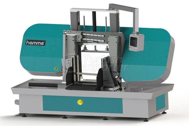 Cutting Machines cut-600 CFE S