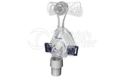 Mirage Micro Respiratory Device