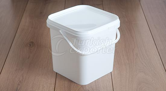 Square Products  YC5800ml