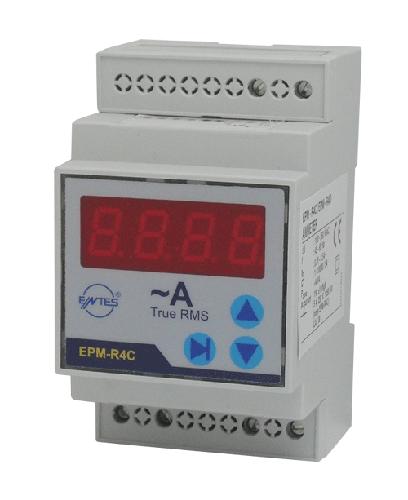 EPM-R4C Model  مقياس امبير