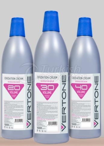 Oxidation Cream