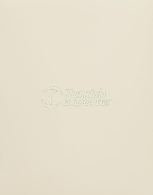 730 Soft Touch Cream Flooring