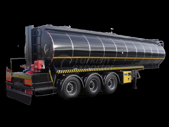 Bitum Tanker