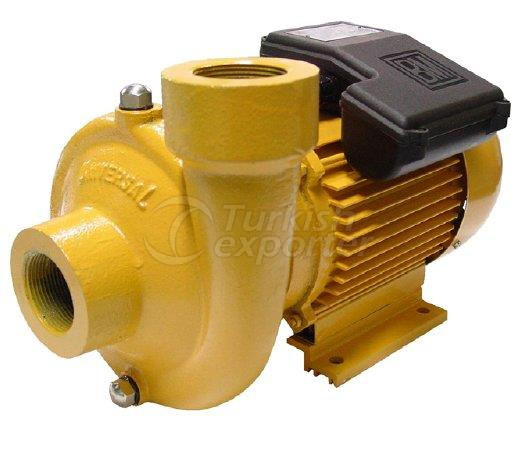 Centrifugal Water Pump 36A