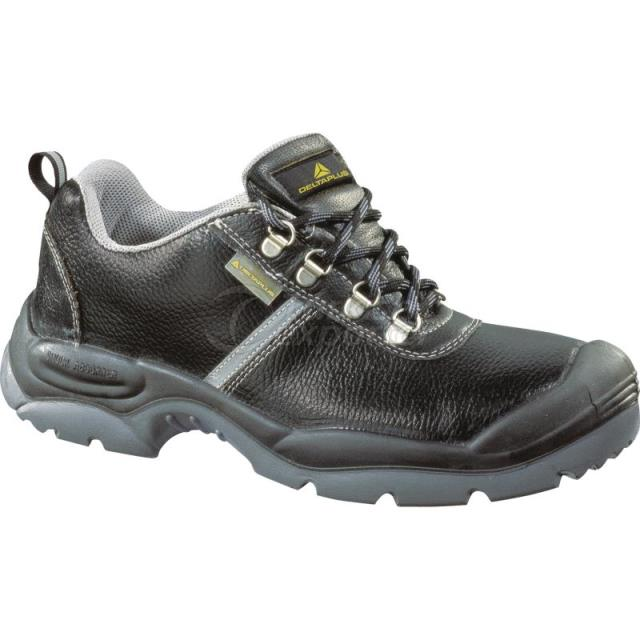 İş Ayakkabıları MONTBRUN