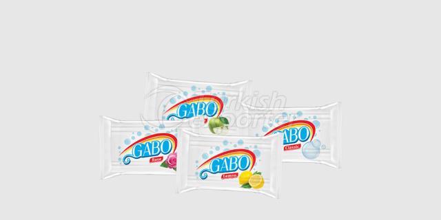 Gabo Soap