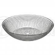 Glass Products 10424