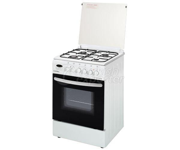Full Size Oven LF60MD 40F