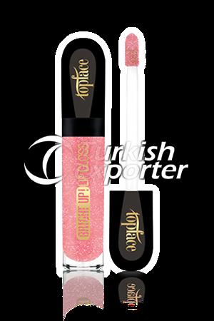 PT201 Topface Bright Up Lipgloss