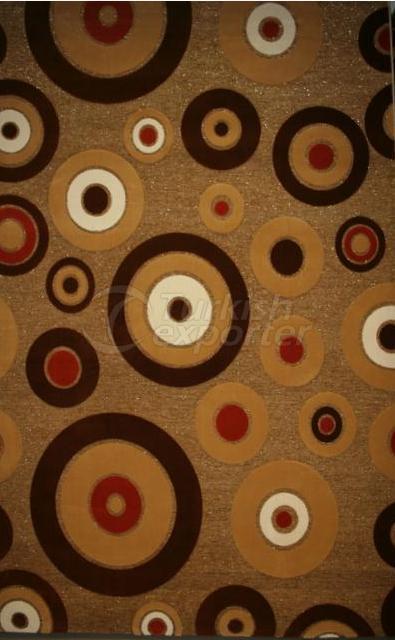 Schenille Carpet Mastaqbel C004a