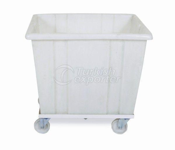 Floor Trolley