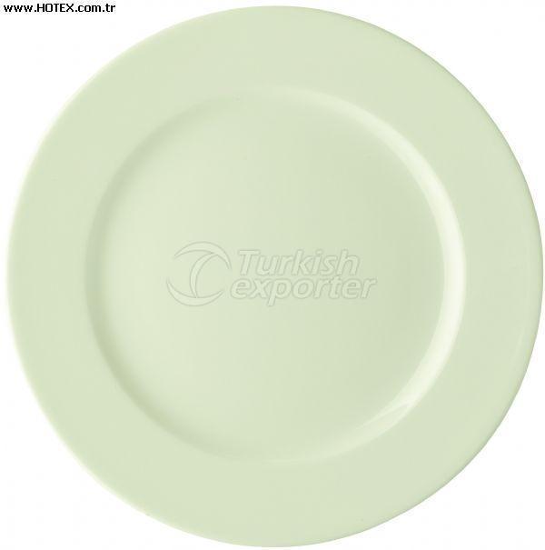 Pasabahce Plate