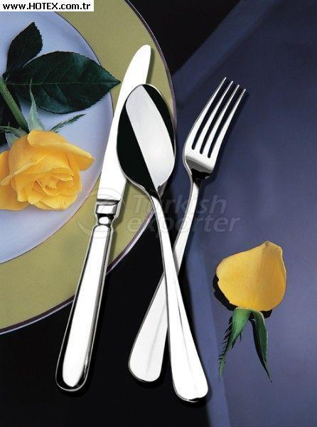 Marina 4100 fork-spoon-knife
