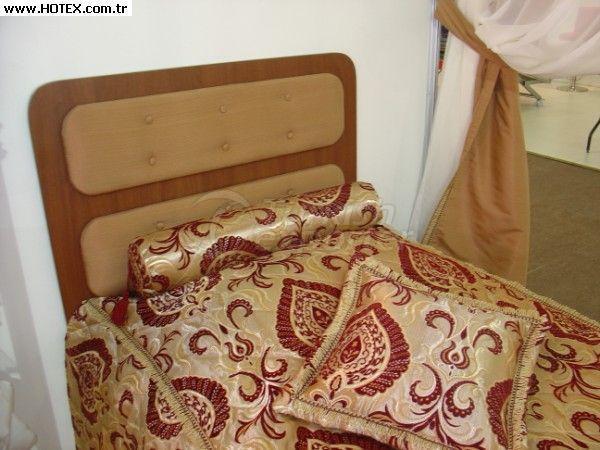 Sosis YastikDecorative Pillow