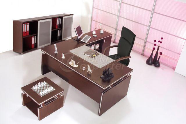 Office Furniture Argon