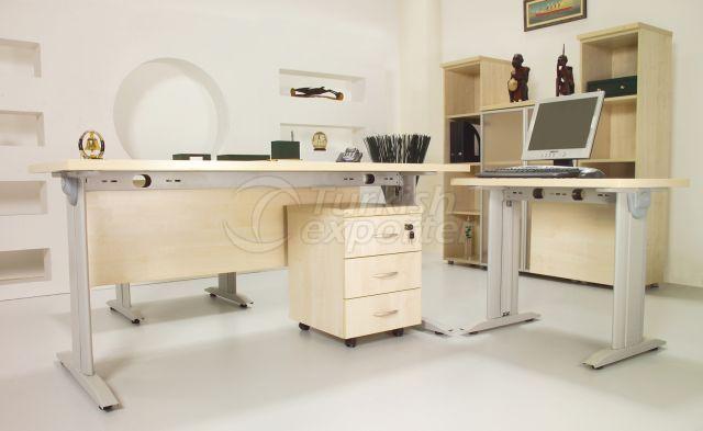 Office Furniture Beta