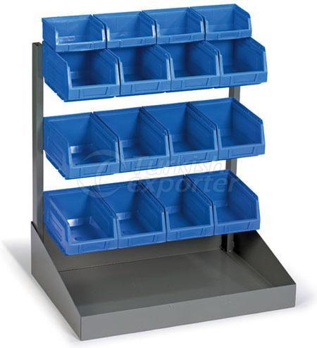 Desktop Moduler Group