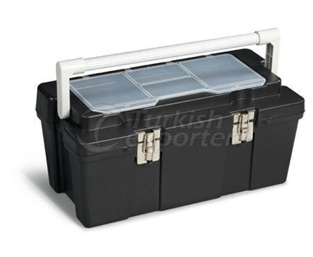 Metal Tool Boxes