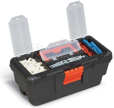 Ekono Series Tool Boxes