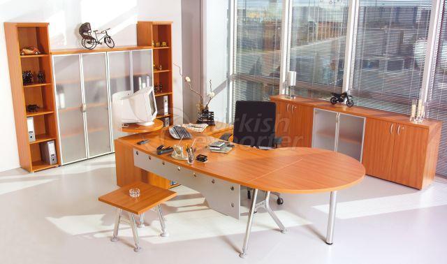 Office Furniture Ergo