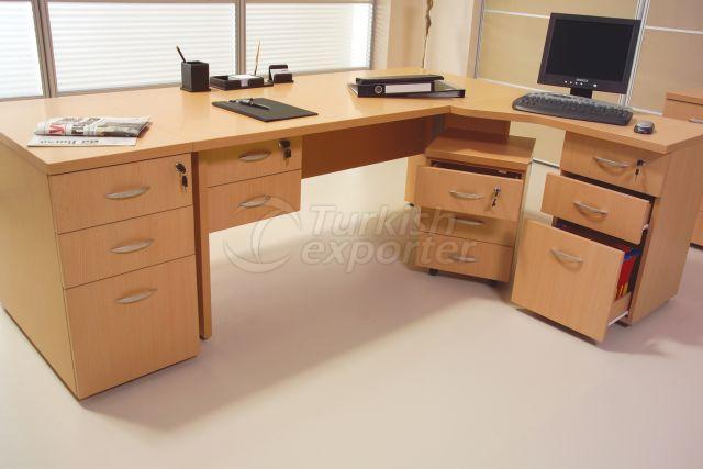 Office Furniture Keson