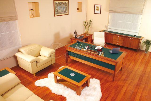Office Furniture Vip Lidya