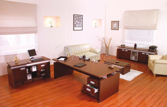 Office Furniture Vip Truva