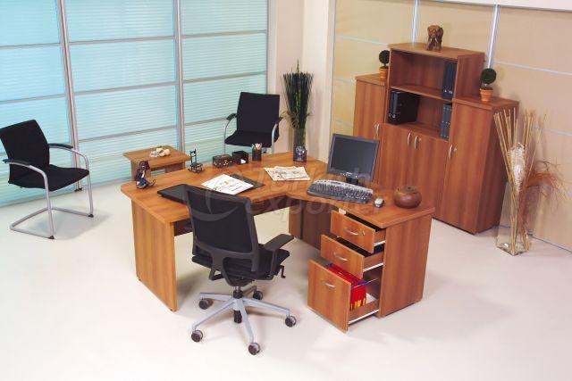 Office Furniture Zeta
