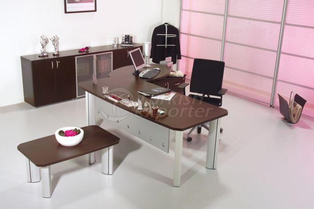 Office Furniture Zigana