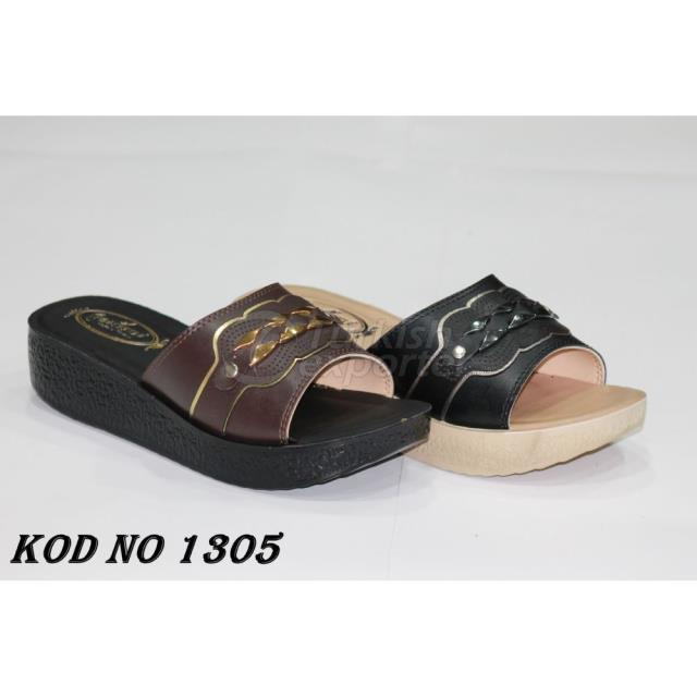 Slippers 1305