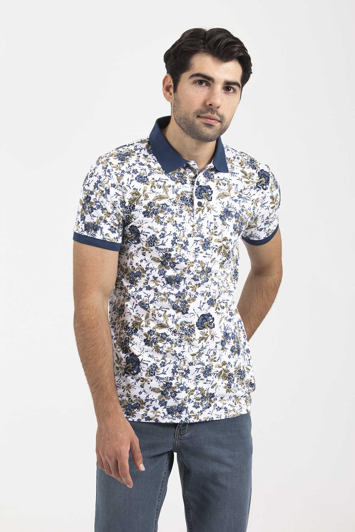 Polo T-Shirts 35363019C049