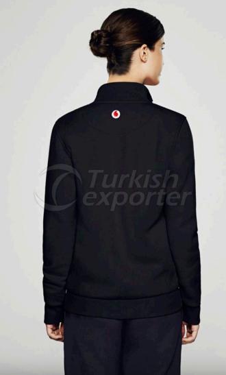 Corporate Wear-GSM