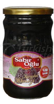 Grape Molasses 3
