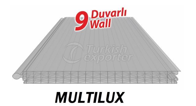 MULTILUX -549