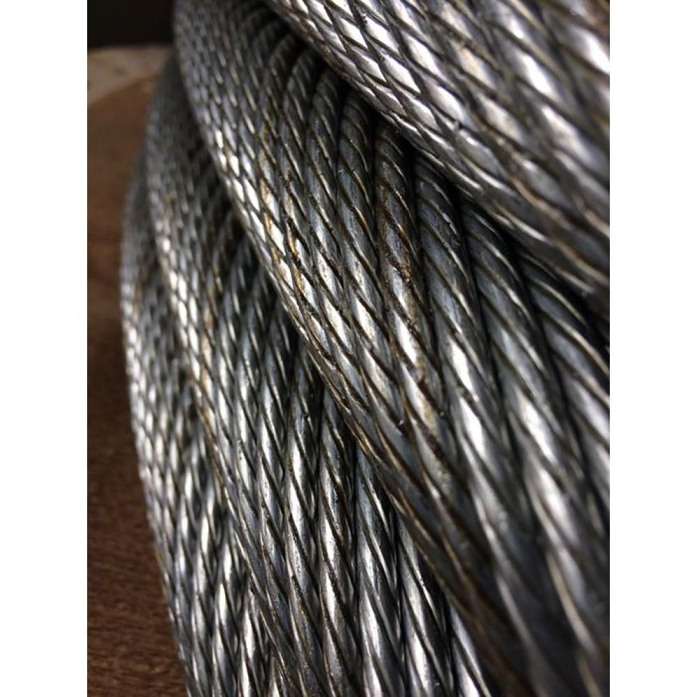 Steel Rope 10 MM