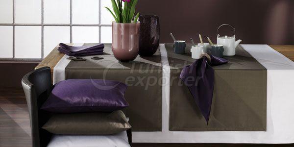 Nano-Tech Table Cloth-Mondo