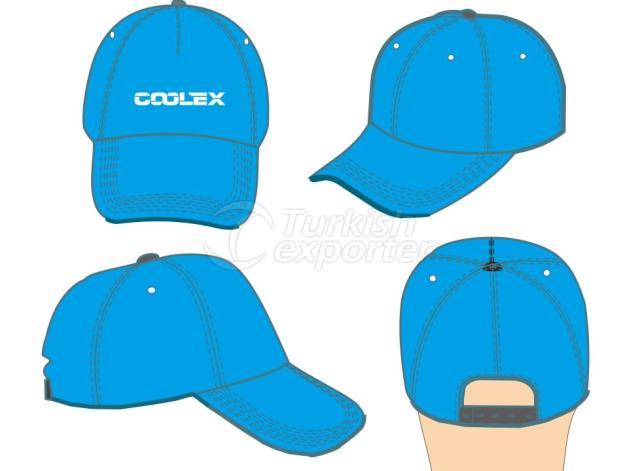 Ric Coolex Apparels