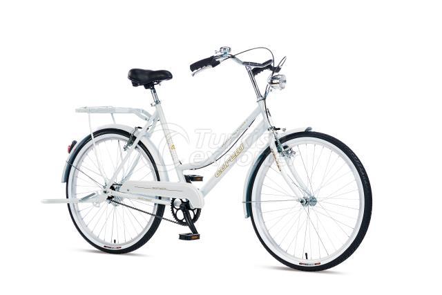 Bike OLDTOWN