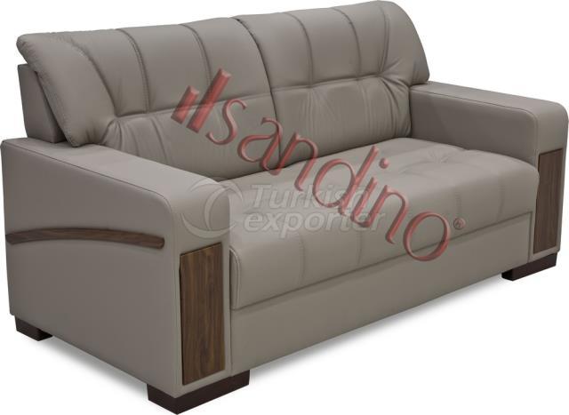 Divan Sofa