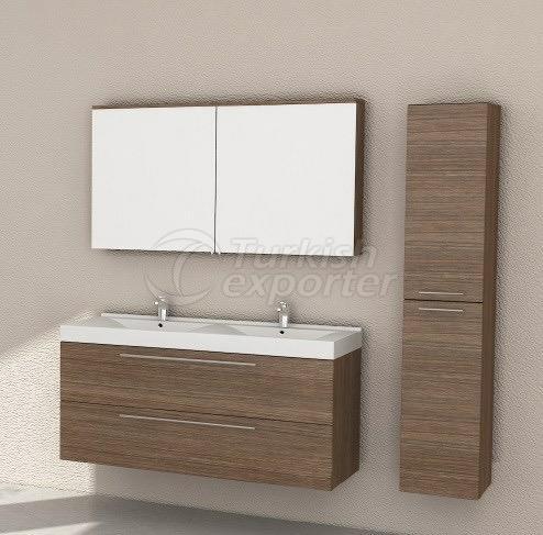 Bathroom Decorations LAKENS 5009