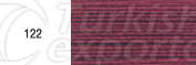 Altinbasak Knitting and Shawl Yarn %100 Polyester (100 Gr) - 122
