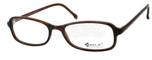 Women Glasses 205-04