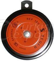 Electromagnetic Horn 50f