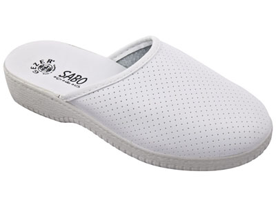 Slippers Sabot GG