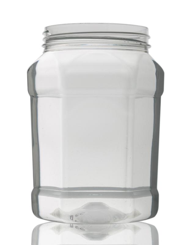 900 CC Jar