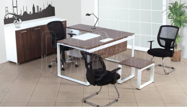 Table Suite Vadaa