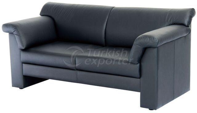 Office Sofa Set Akcay