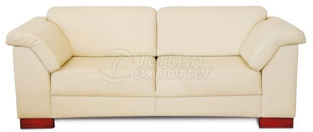 Office Sofa Set Bodrum